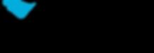 logo-vanico-maronyx.png