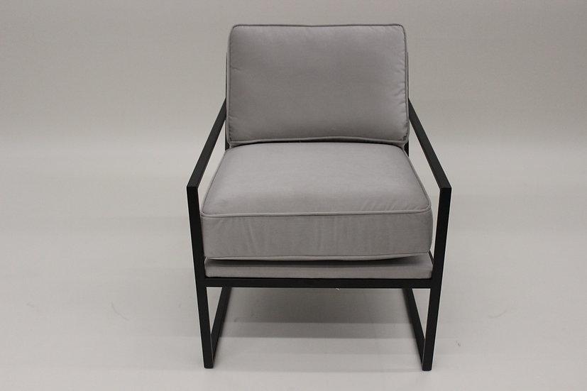 The Joyful Chair
