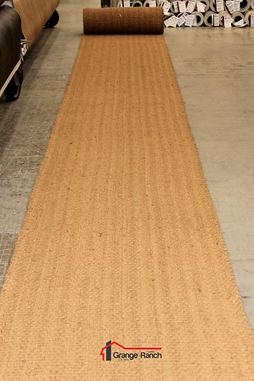 Coco Mat Ice Carpet