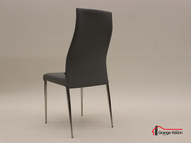 Alto dining chair