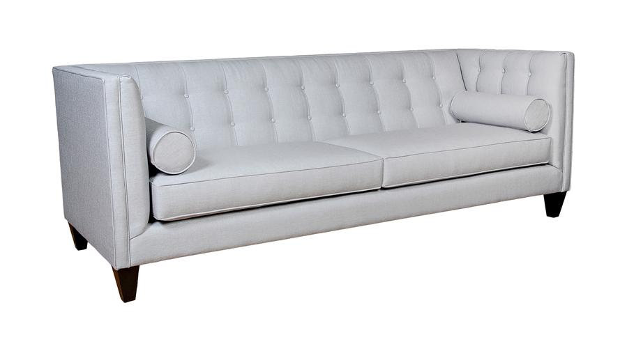 Dominic Sofa-Sectional by Vangogh Design