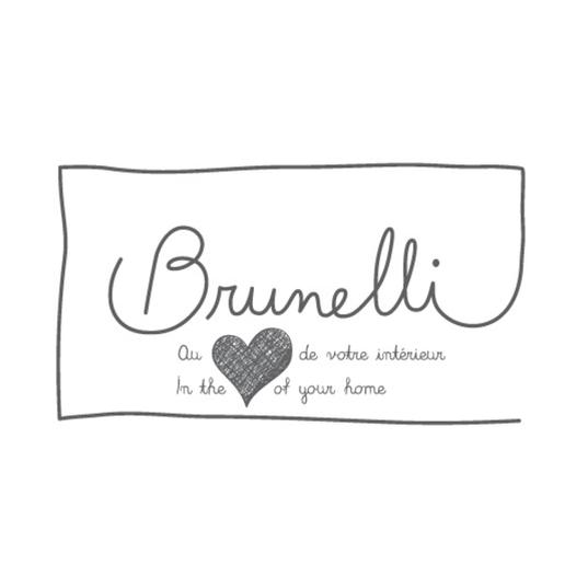 brunellilogo.png