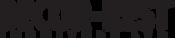 Decor-Rest_logo.png