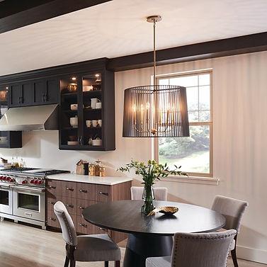 kitchen-linara-44167bk-day-1200x1200.jpg