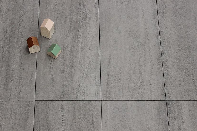 Life Porcelain Tile