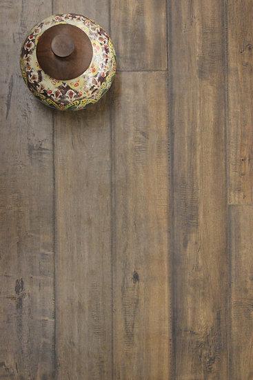 Soho Loft Toasted Maple 12mm Laminate