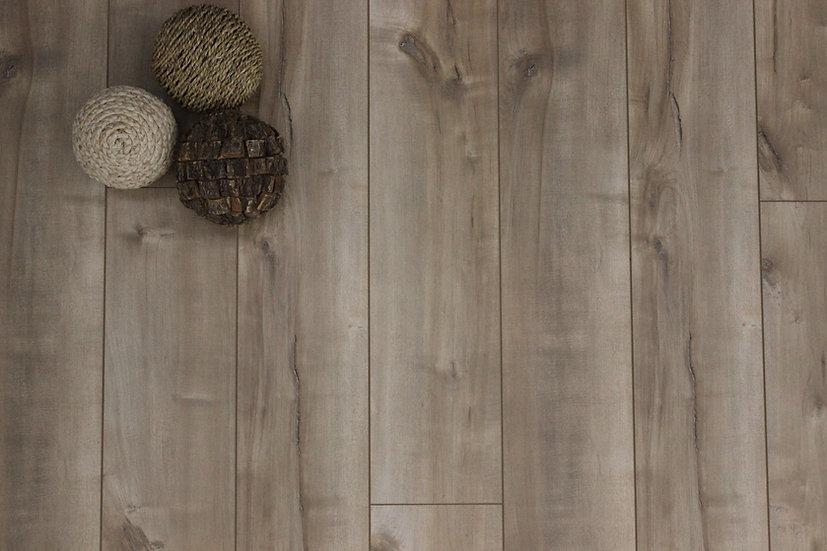 Renaissance Amelia Laminate Flooring