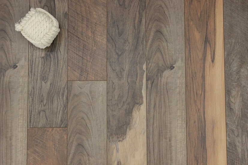 Bellagio Angelo Laminate flooring