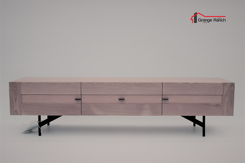 Harmony TV unit by Colibri