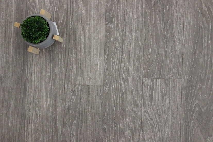 Daniella 12mm Laminate