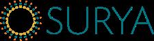 surya_logo.png