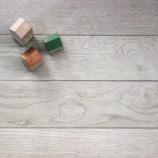 Asbury Plank Tile