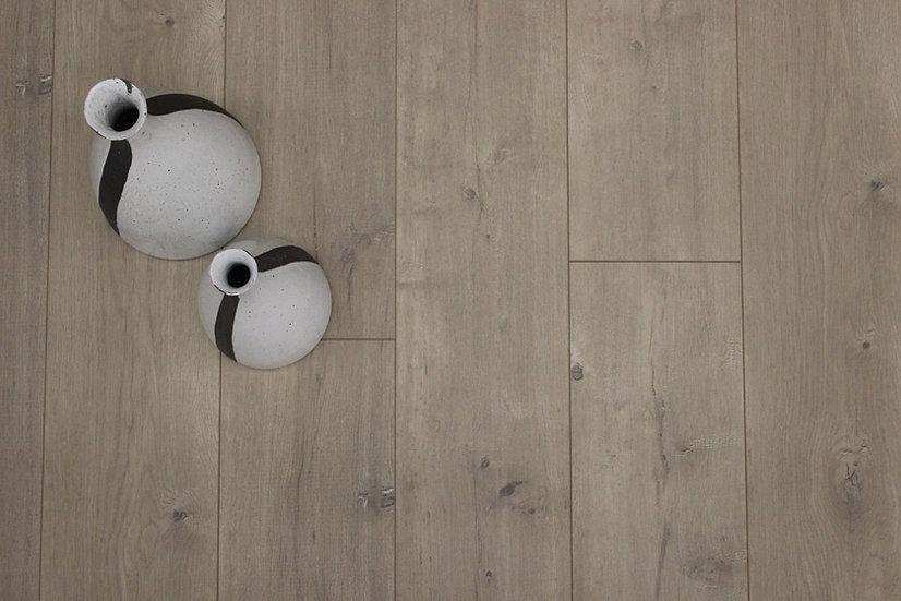 Renaissance Tobias Laminate Flooring