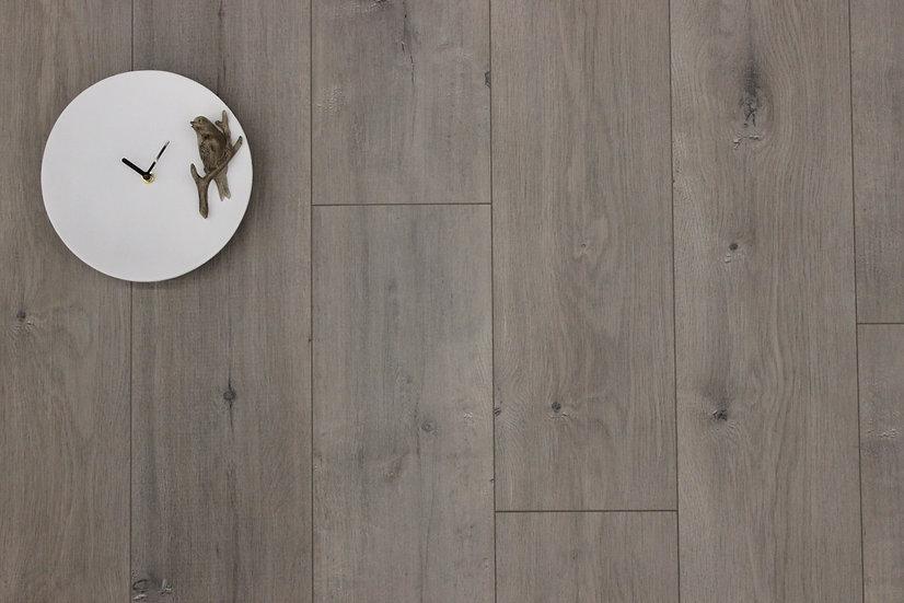 Renaissance Henry Laminate Flooring