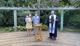 Baptism - Martin 2020-08-09.jpg