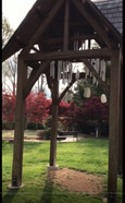 Sacred Garden & Labyrinth at Avondale Pr