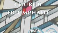 Church Triumphant - Ballard