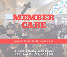Member Care.jpg