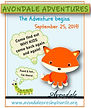 Avondale Adventures LOGO FOR SOCIAL MEDI