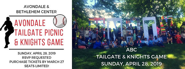 Tailgate Picnic & Knights game.jpg