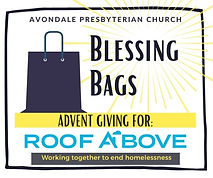 Advent Giving Blessing Bags.jpg