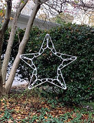 Advent STARS for MISSION.jpg