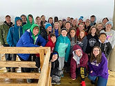Youth Retreat 2020-01 (1)   SMALL.jpg