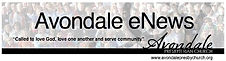 eNews banner - Small.jpg