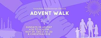 Advent Walk 2020 at Avondale SMALL.jpg