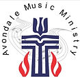 Avondale MUSIC Ministry.jpg