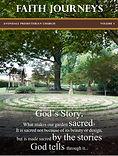 Avondale - Faith Journey Magazine 2015.j