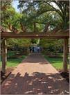Sacred Garden - entrance.jpg