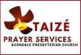 Taize - logo with BORDER.jpg