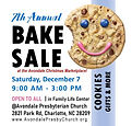 Bake Sale - Square Pic 2019.jpg