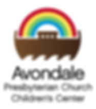 Avondale Children's Center