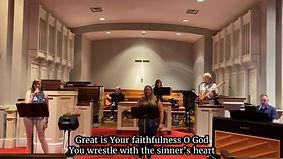 Worship Service 2020-09-20 music.jpg