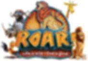 VBS 2020 Roar pop-out animals.jpg
