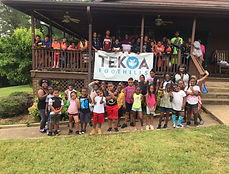 ABC Camp Tekoa 1.jpg