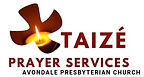 Taize Logo - 2 rectangle.jpg