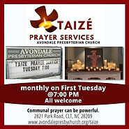 Taize returns to in person   SMALL.jpg