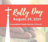 Rally Day 2021 rectangle.jpg
