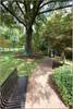 Sacred Garden - bench path.jpg