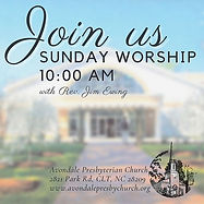 Worship JOIN US at 10 AM style 2  SMALL.jpg