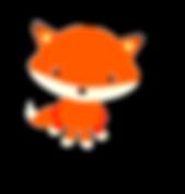 Avondale Adventures FOX.png