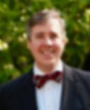 Rev Jim Ewing by Laura J. Meier (2) BEST