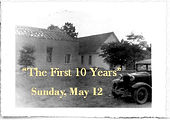 First 10 Years a 75th celebration.jpg