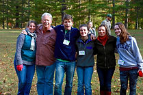 Congregational Retreat 2016 - by Laura M
