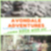 Avondal Adventures