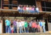 Youth Peru house building.jpg