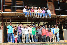 Youth Peru house building.jpg